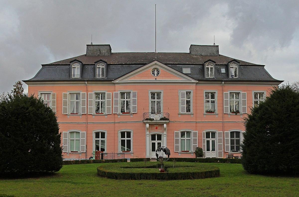 Küche Bornheim