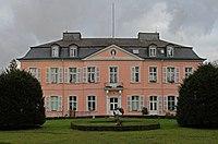 Schloss Bornheim Jan2012 02.jpg