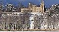 Schloss Eckberg im Winter.JPG