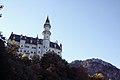 Schloss Neuschwanstein Ansicht.jpg