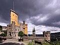 Schloss Stolzenfels Jumi 2009.jpg