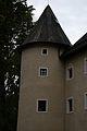 Schloss Tandalier Radstadt 0410 2013-09-29.JPG
