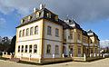 Schloss Veitshöchheim Südostansicht.jpg