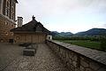 Schloss trautenfels 57963 2014-05-14.JPG