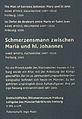 Schmerzensmann, Beschriftung.JPG