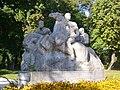 Schneckenburger Denkmal.jpg