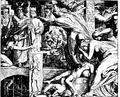 Schnorr von Carolsfeld Bibel in Bildern 1860 050.png