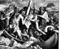 Schnorr von Carolsfeld Bibel in Bildern 1860 190.png