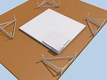 schnurger st wikipedia. Black Bedroom Furniture Sets. Home Design Ideas