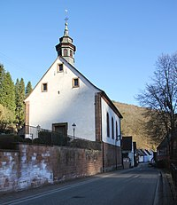 Schoenau-evangelische Kirche-06-2019-gje.jpg