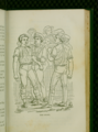 School days at rugby-1872-0333.png