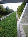 Schrägaufzug Lärchwand.jpg