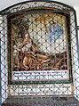 Schröllkapelle Franking 05.jpg