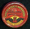 Schrevens Chocolaterie Montregal.JPG