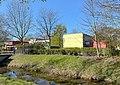 Schule an der Burgweide in Hamburg-Wilhelmsburg (5).jpg