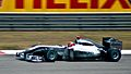 Schumacher China GP 2010 (cropped).jpg