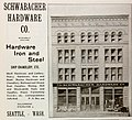 Schwabacher Hardware Company (1904) (ADVERT 464).jpeg