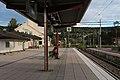 Schweden - Rättvik - Bahnhof - 2.jpg