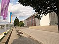 Schweinfurt Konf.zentrum.jpg