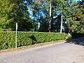 Schwerin, Germany - panoramio - UrushiCameringo (59).jpg