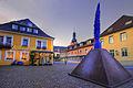 Schwetzingen (1314346580).jpg