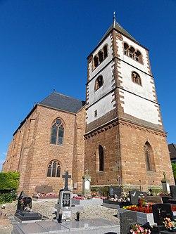 Schwindratzheim EgliseProt 05.JPG