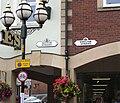 ScotchStreet.jpg