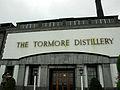 Scotland Tormore Frontview.jpg