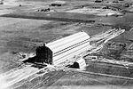 Scott AFB airship hangar.jpg