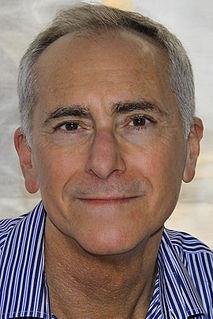 A. Scott Berg Biographer, journalist