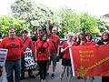 Scottish Socialist Party rally.jpg