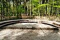 Scoutcentrum Buitenzorg Baarn - panoramio (23).jpg