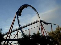 Fichier:Scream! vertical loop.ogv