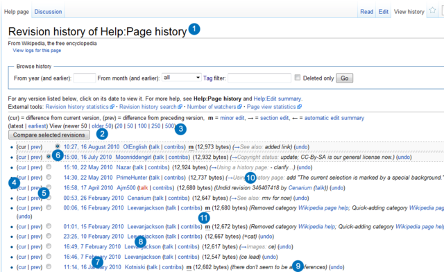 File:Screenshot page history.png