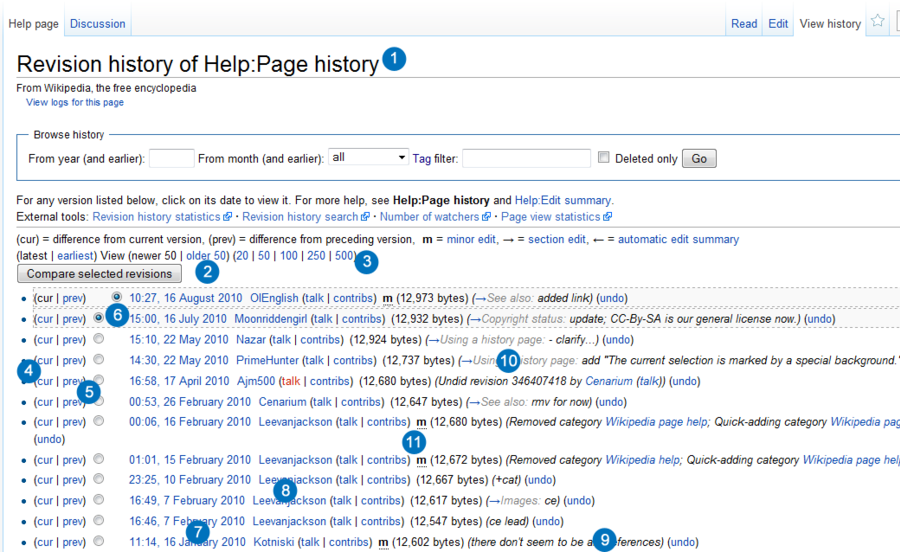 Screenshot page history.png