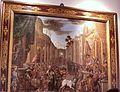 Scrificio di Vitellio di Francesco Providoni.JPG