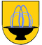 Coat of Arms of Scuol