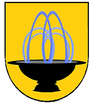 Scuol-coa.png