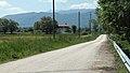 Scurcola Marsicana, Province of L'Aquila, Italy - panoramio - trolvag (1).jpg