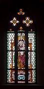 Seßlach church window 1073631.jpg