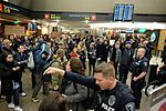 SeaTac Airport protest against immigration ban 15.jpg