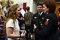 Sea Chanters visit Broadneck High School (8677299281).jpg
