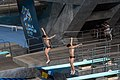 Sea Games Diving Final (37210995582).jpg