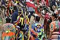 Seafair Indian Days Pow Wow 2010 - 101.jpg