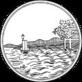 Seal Trang.png