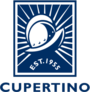 Seal of Cupertino, California.png