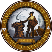 Seal of Ulster County, New York.png