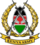 Seal of the Kenya Army.png