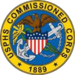 Seal of the USPHS Commissioned Corps.png