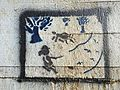 Seattle — Salmon Bay Bridge graffiti (2015-04-19), 03.jpg